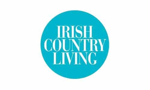 Irish Country Living