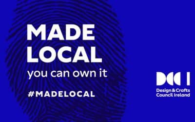 Shopping locally: what difference does it make?
